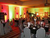 event-smart-decor-hire-decorations-5