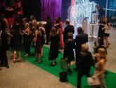 event-smart-decor-hire-decorations-predrinks