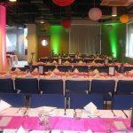 flex-ballroom-creative-hospitality