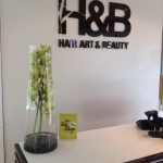 handb-hair-art-and-beauty