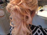 lavilla-hair-extensions-2