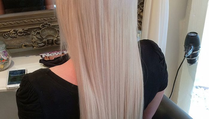 lavilla-hair-extensions