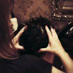 mankind-barbers-christchurch