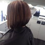 salon-m-mobile-hair-beauty-christchurch
