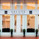 salute-image-outside-the-salon-lower-hutt