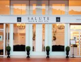 salute-image-outside-the-salon-lower-hutt