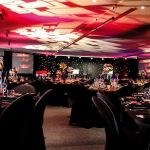 trentham-gardens-venue-hire-wellington