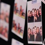 wedo-photobooths