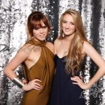 white-door-auckland-school-ball-photography