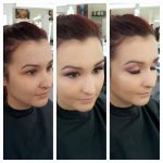 Kyran-Tashea-Makeup-Artist-logo-5