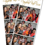 SB-Hot-Shots-Photo-Booths-Print-4