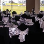 addington-raceway-and-event-centre-christchurch-venue-hire