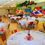 cressy-lane-event-decor-christchurch