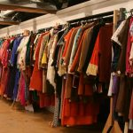 malthouse-costume-hire-christchurch