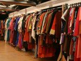 malthouse-costume-hire-christchurch