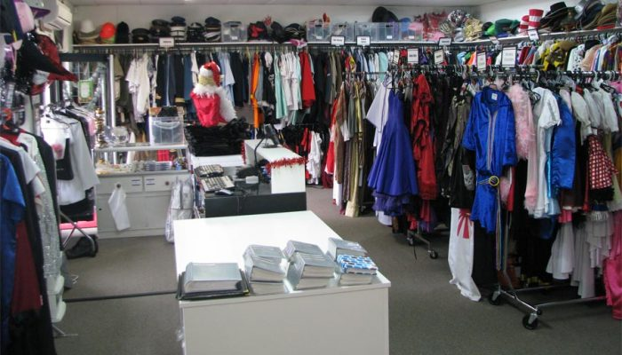 petticoat-lane-costume-hire-instore