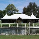 riccarton-park-function-centre-christchurch-grounds