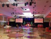the-light-site-christchurch-event-lighting