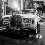 Ezy-Driver-Auckland-Rolls-Royce-Car-Hire