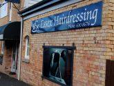 Essex-Hairdressing-Auckland-01