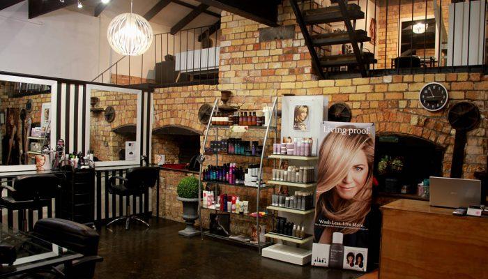 Essex-Hairdressing-Auckland-02