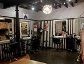 Essex-Hairdressing-Auckland-03