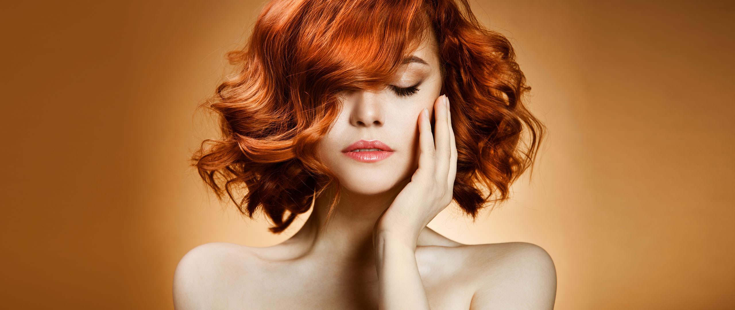 I Style Hair Salon: Essex Hairdressing