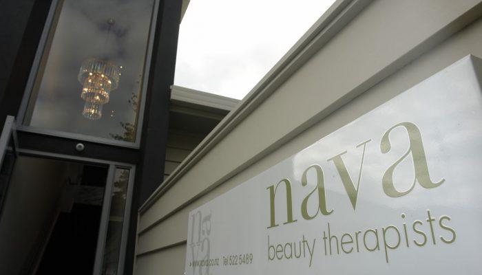 Nava-beauty-auckland-Photo (24)_opt