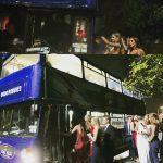 robbies-double-decker-bus