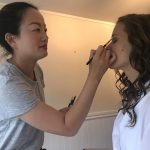 eva-mobile-make-up-artist-auckland-northshore