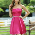 miss bojangles nz online ball dress sales 08